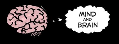 BrainHeader